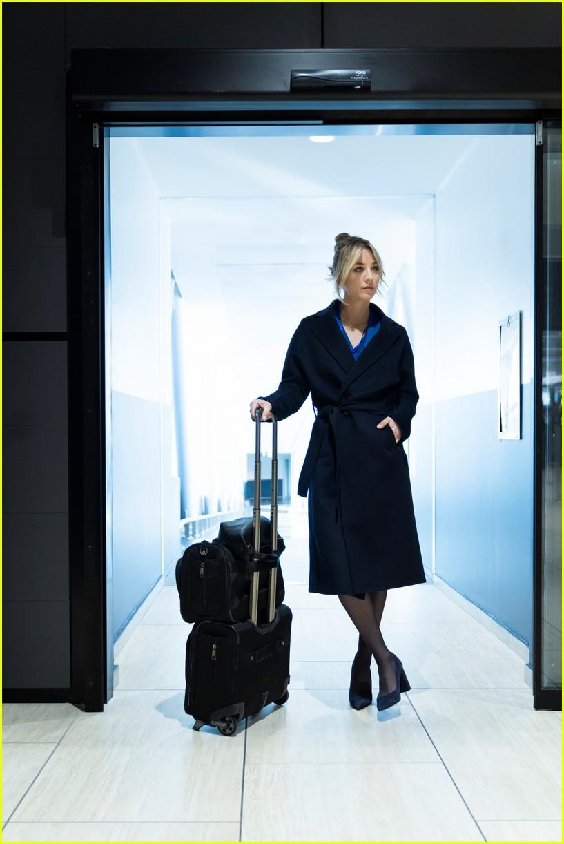 the flight attendant season finale explained 054509351