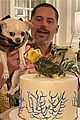 sofia vergara photos joe manganiello 44 birthday dinner 02