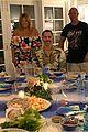 Photo 10 of Sofia Vergara Shares Photos Inside Joe Manganiello's 44th Birthday Dinner!