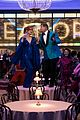 the prom movie photos 09