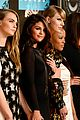 is taylor swift dorothea song about selena gomez 03