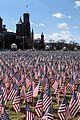 joe jill biden lights flags events ahead of inauguration 03