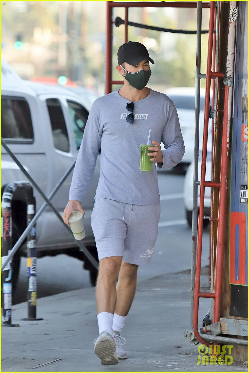 chace crawford candid photos 014516137