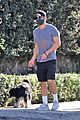 Photo 10 of See Chace Crawford's Latest Candid Photos While Out in L.A.