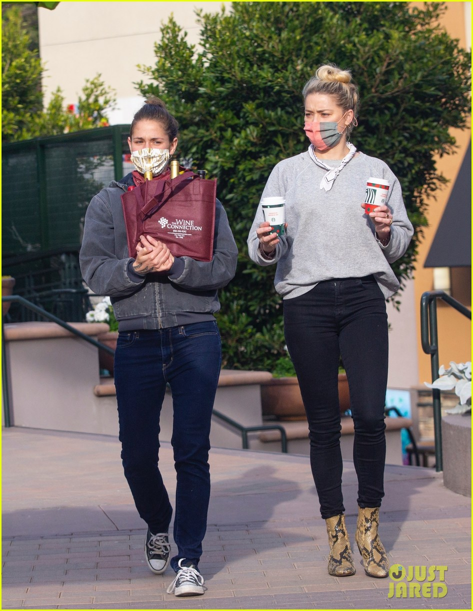 amber heard bianca butti lunch with a friend 034515019