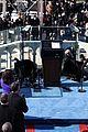 joe biden speaking inauguration 2021 17