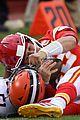 patrick mahomes concussion 05