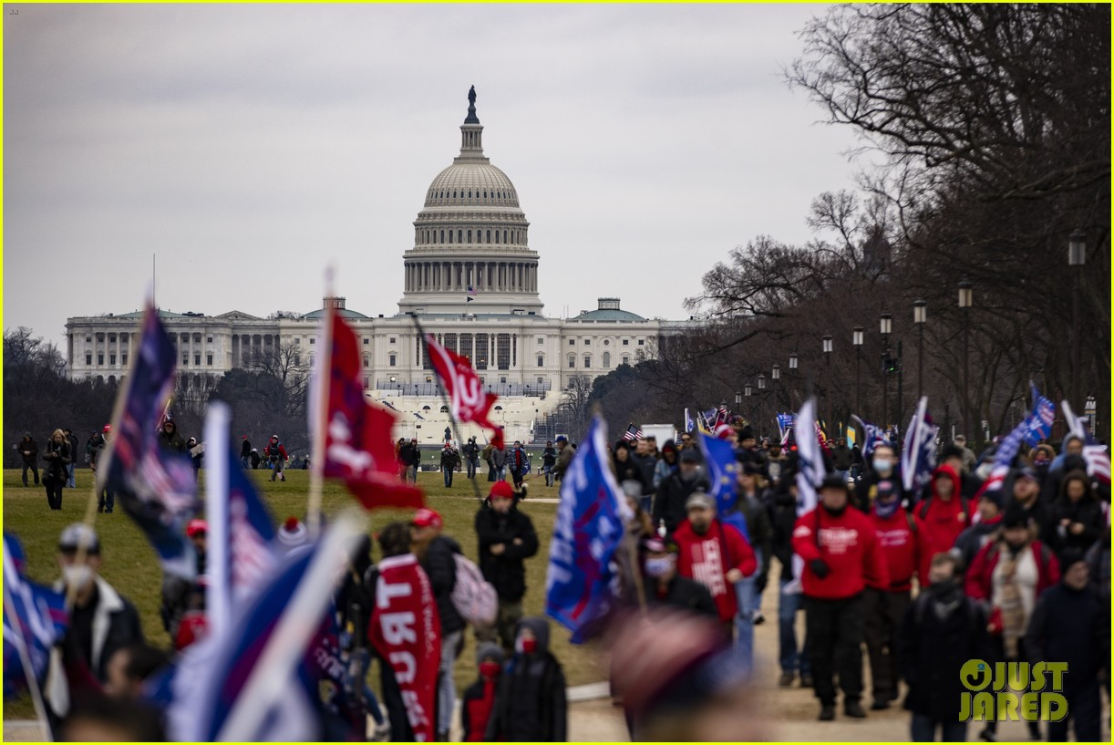 us capitol protest 104514708