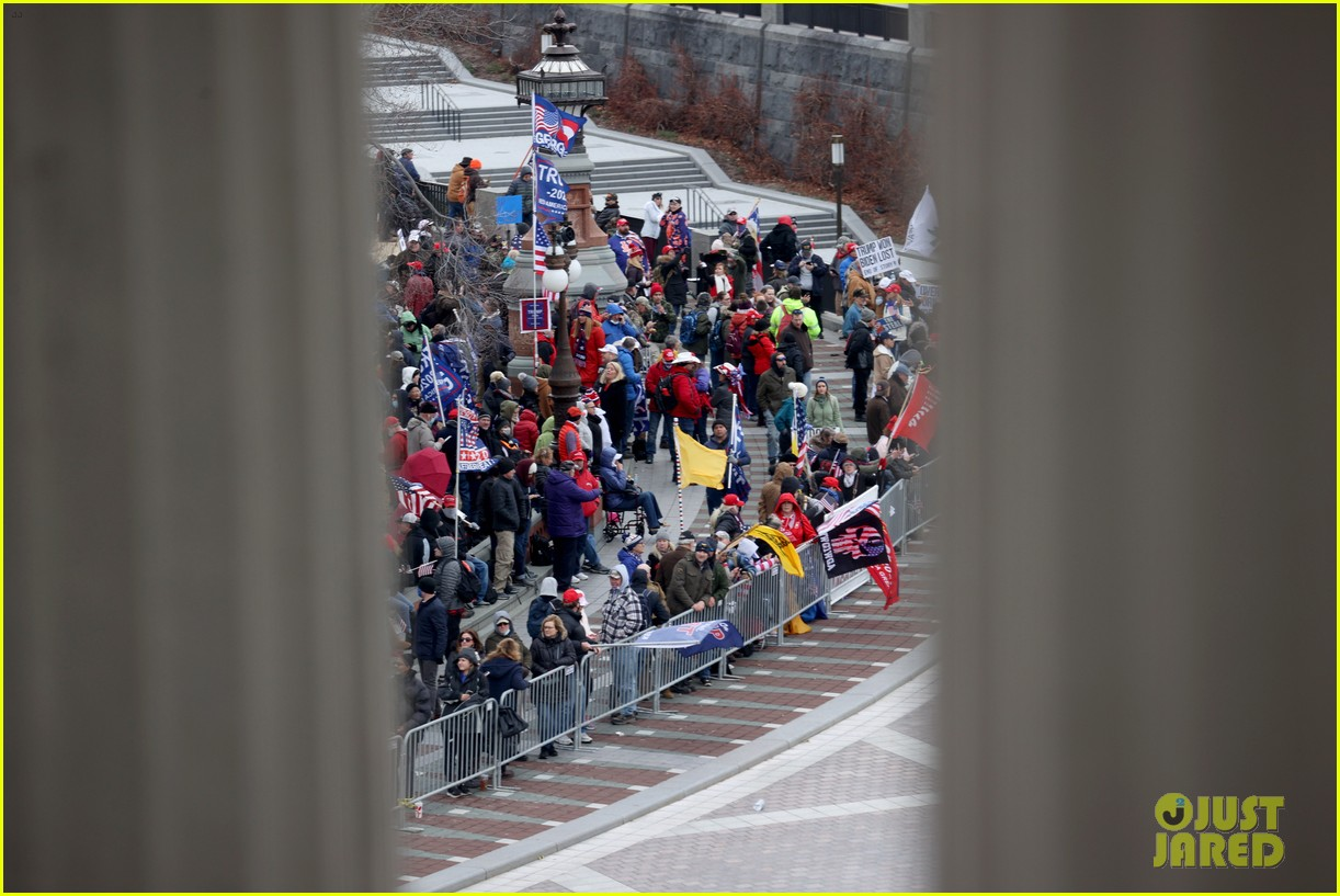 us capitol protest 144514712