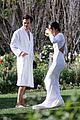 harry styles bathrobe photos 04