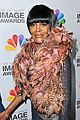 cicely tyson has died 07