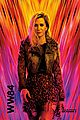 gal gadot wonder woman 1984 new trailer 17