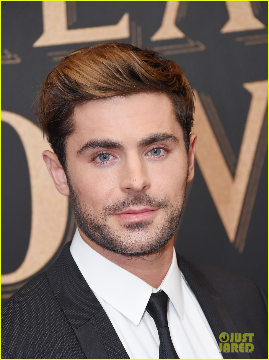zac efron hottest role 2021 01 24513757