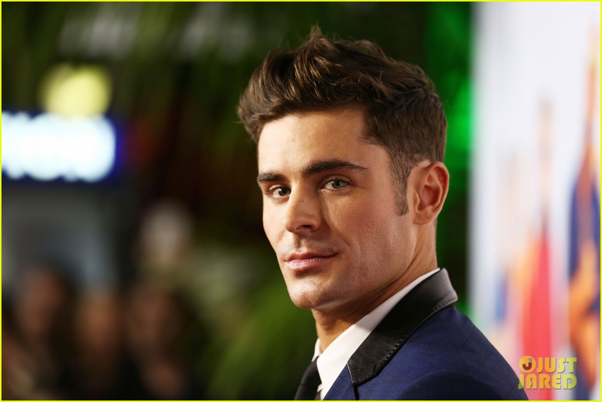 zac efron hottest role 2021 01 44513759
