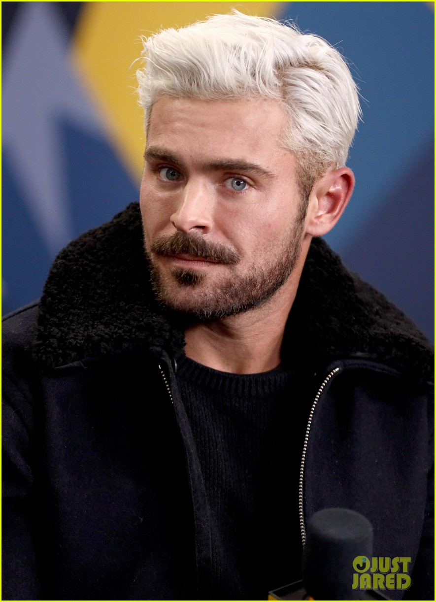 zac efron hottest role 2021 014513761