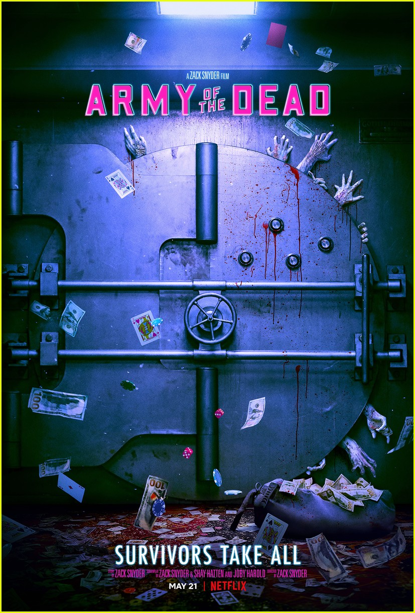 army of the dead netflix 2021 014526436