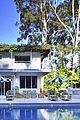 cara delevingne lists house for sale 01