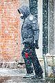 hugh jackman nyc snow storm 13