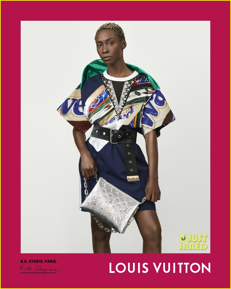 09 angelica ross louis vuitton campaign4523899