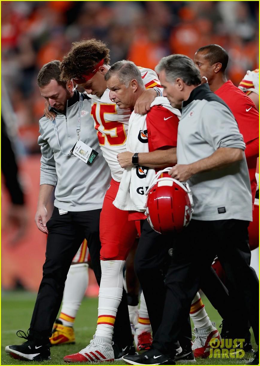 patrick mahomes injury 124522867