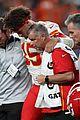patrick mahomes injury 07