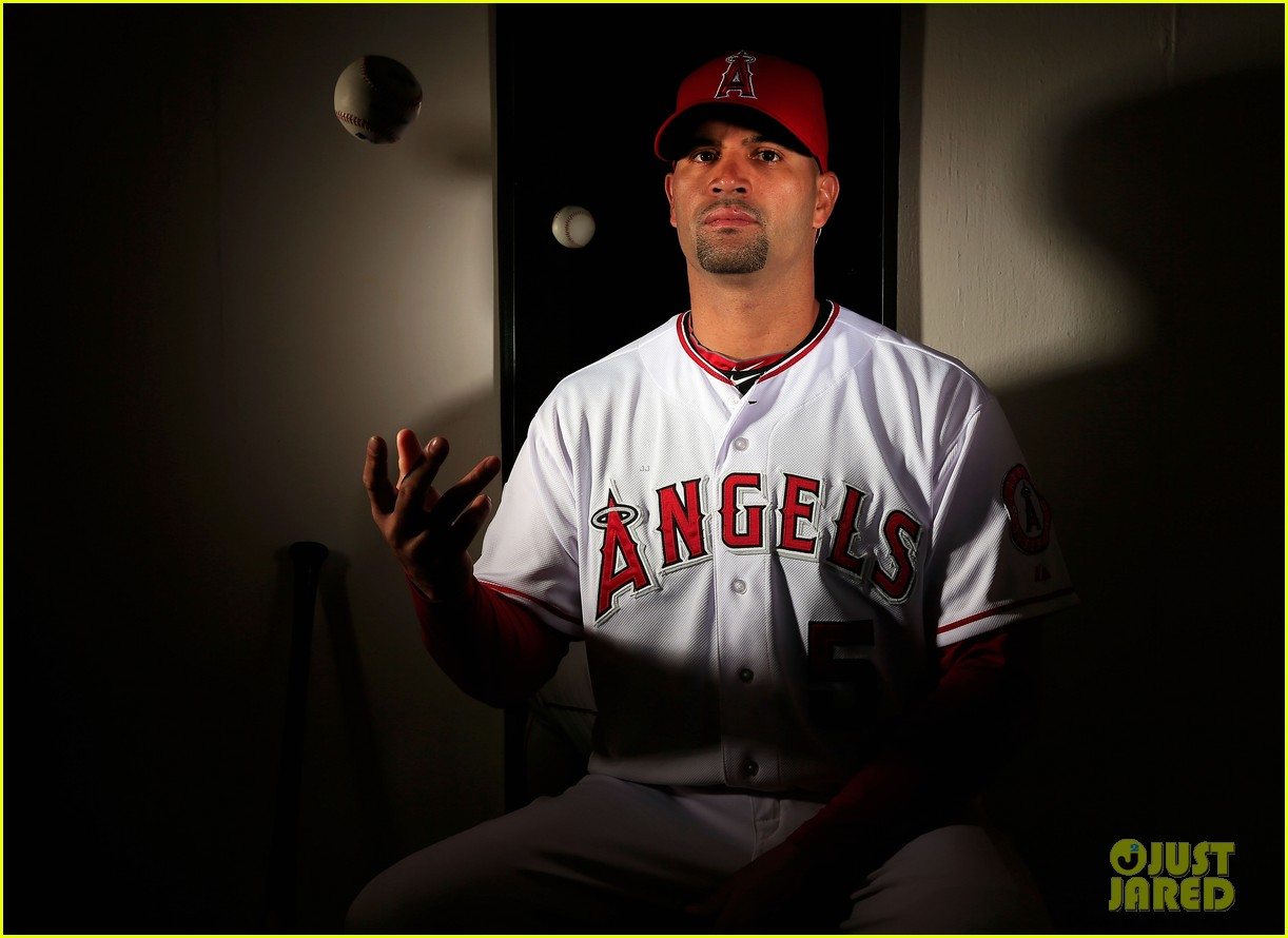 albert pujols to retire 064526730