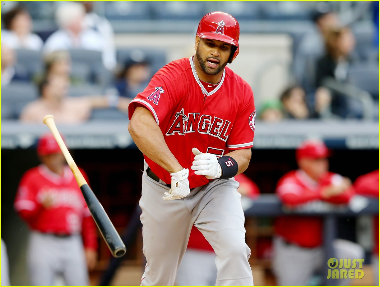 albert pujols to retire 084526732