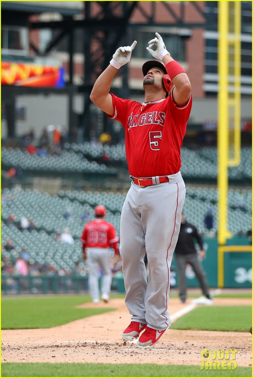 albert pujols to retire 144526738