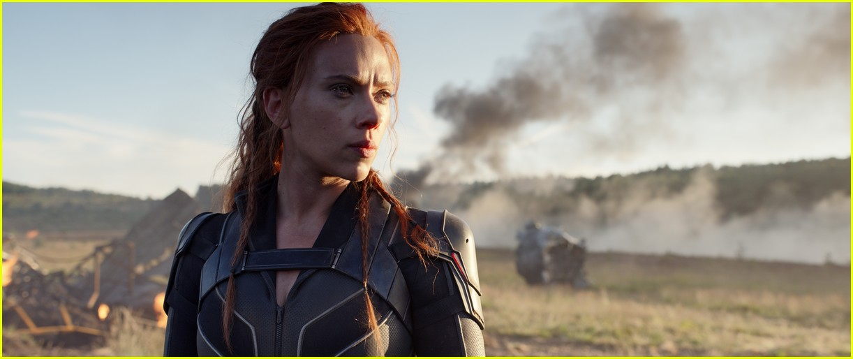 black widow still going to theaters 104524145
