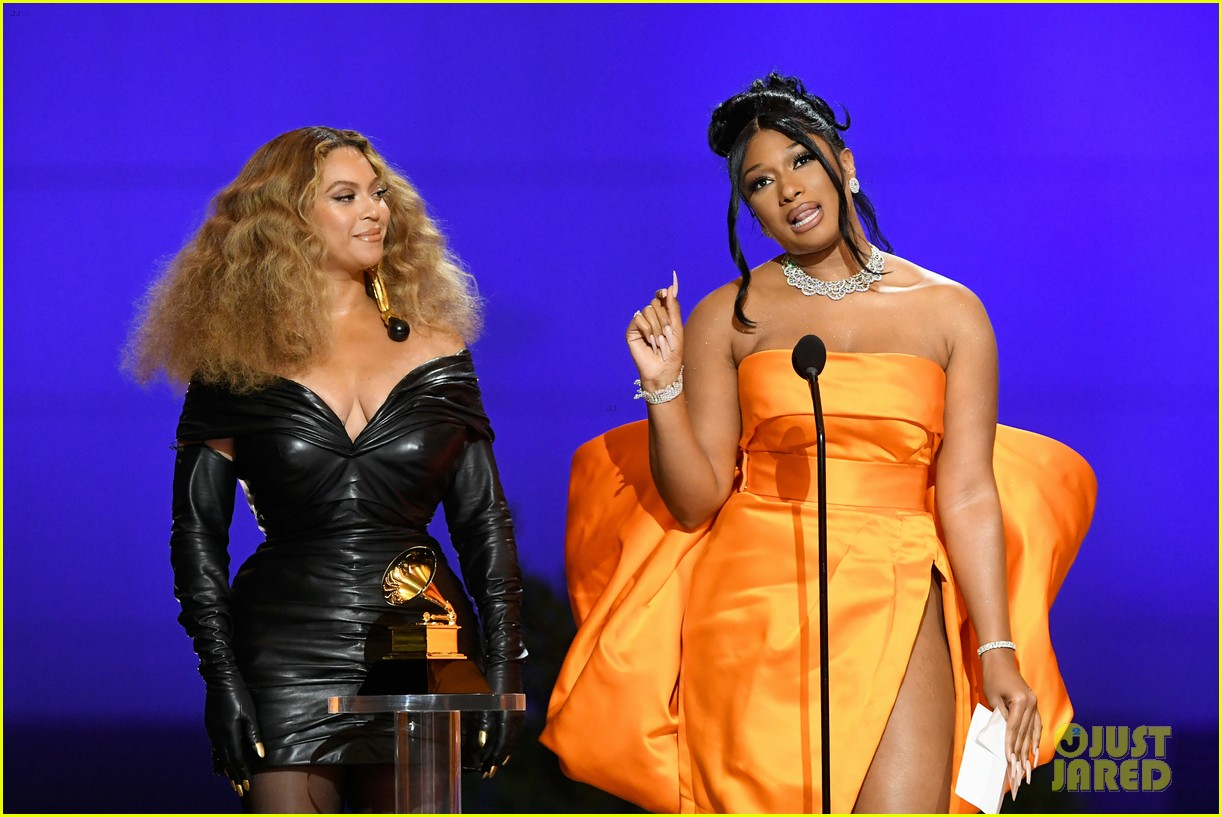 beyonce appearance at grammys 2021 114534835