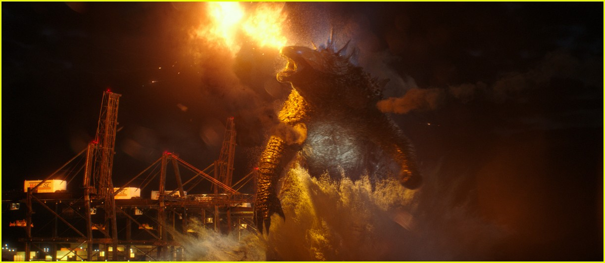 godzilla vs kong movie stills 04.4537593