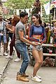 in the heights two new trailers pics 03.