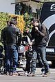 keanu reeves epic motorcycle story malibu 21