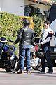 keanu reeves epic motorcycle story malibu 29