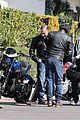 keanu reeves epic motorcycle story malibu 33