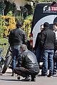 keanu reeves epic motorcycle story malibu 45