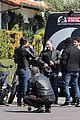 keanu reeves epic motorcycle story malibu 49