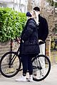 vanessa kirby house hunting with mystery man 43