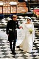 meghan markle prince harry real wedding date 33