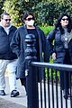nick jonas priyanka chopra reunite in london joined by their parents 65