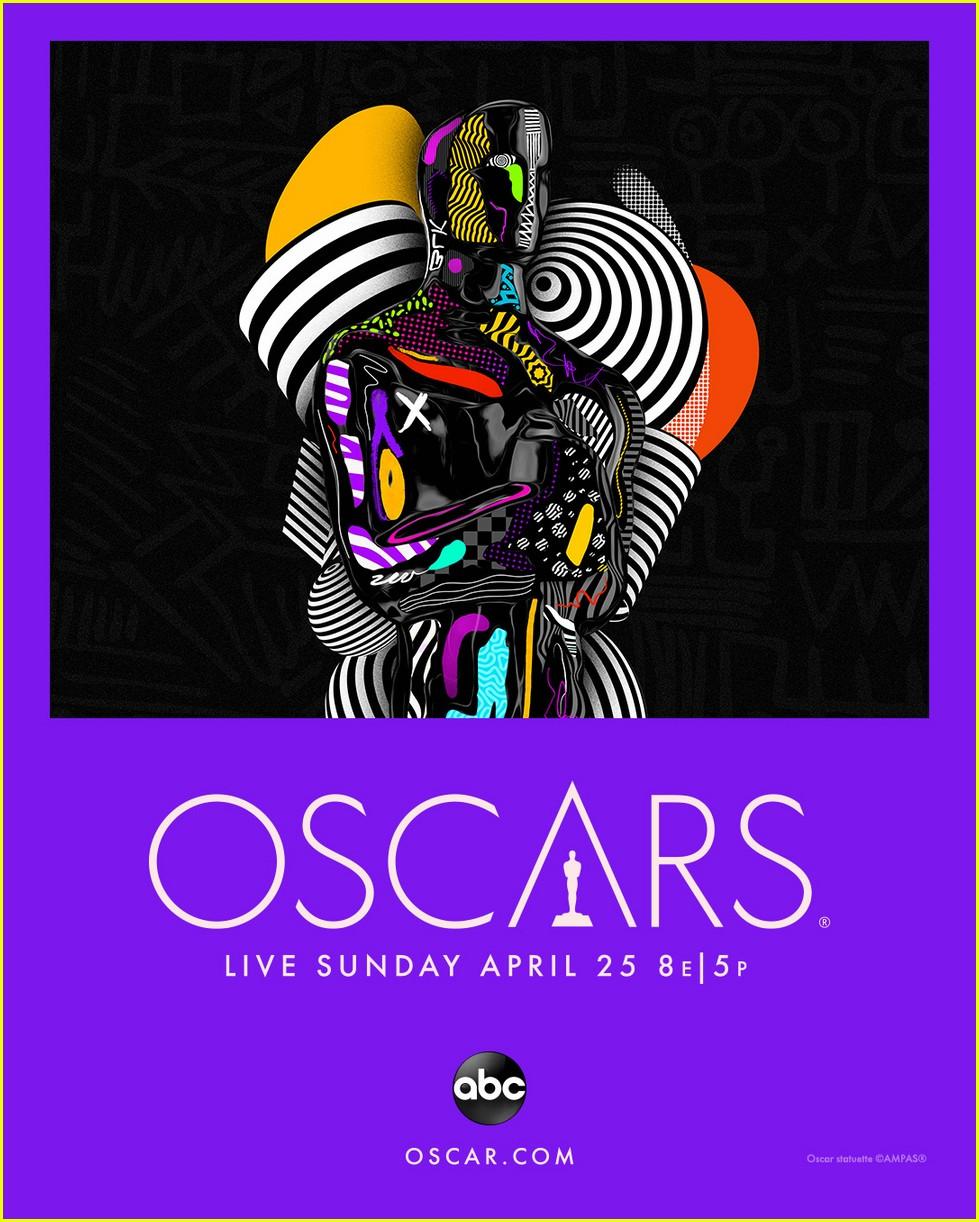 oscars 2021 key art 014534118