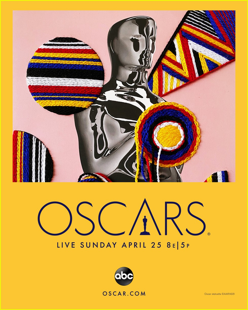 oscars 2021 key art 074534124