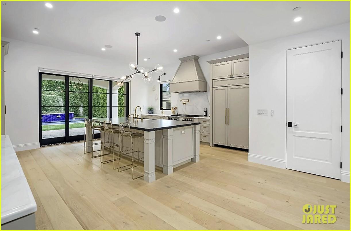serena williams inside home on market real estate 054531757
