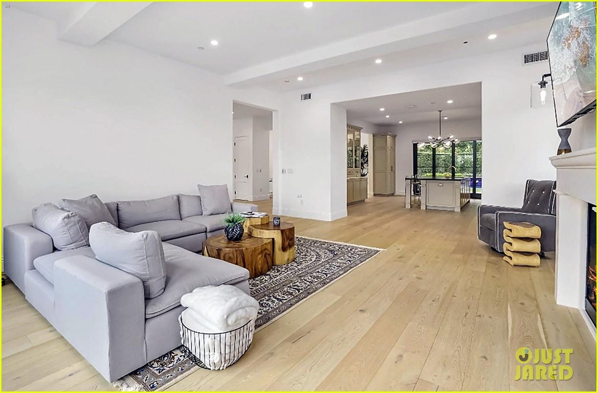 serena williams inside home on market real estate 064531758
