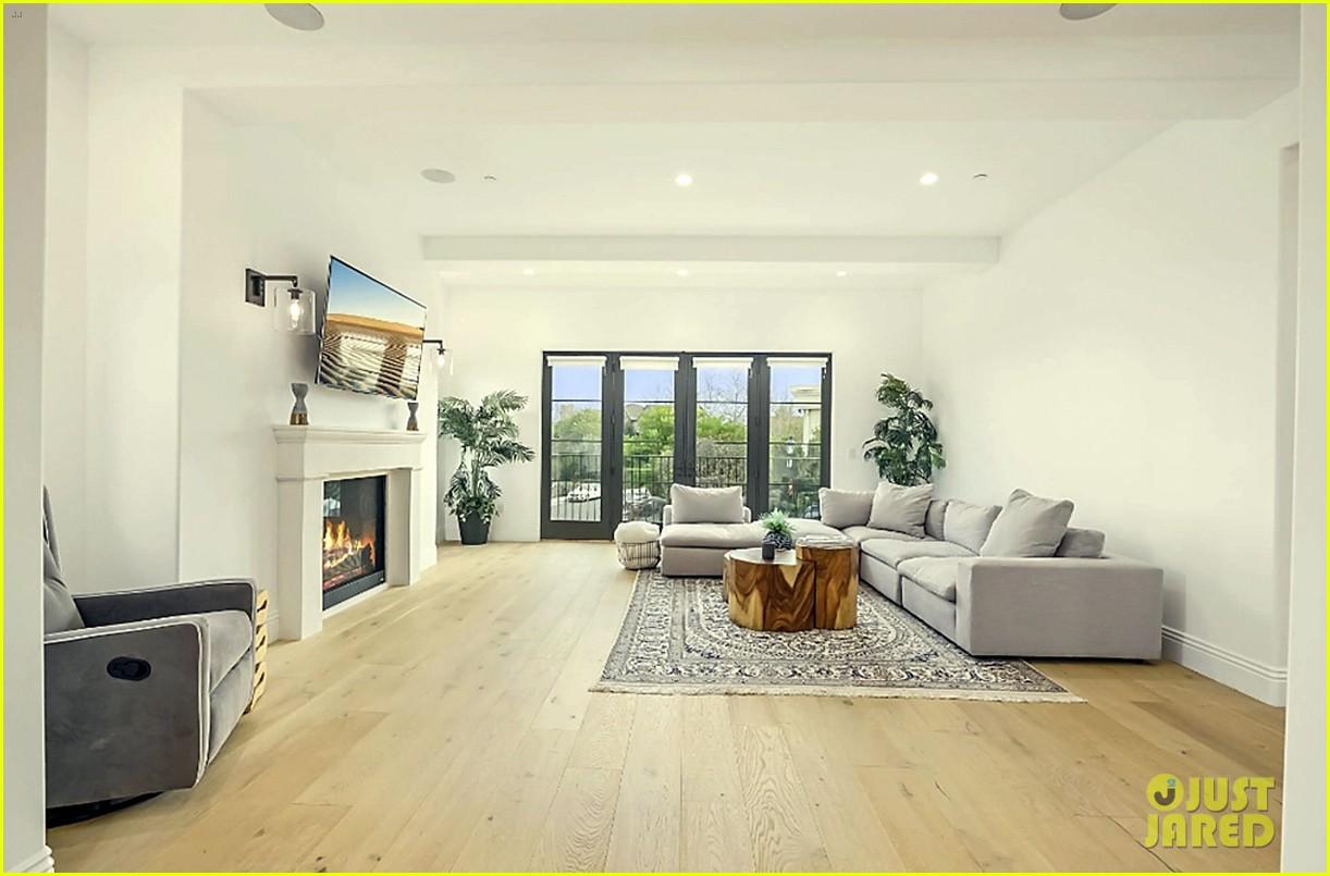 serena williams inside home on market real estate 074531759