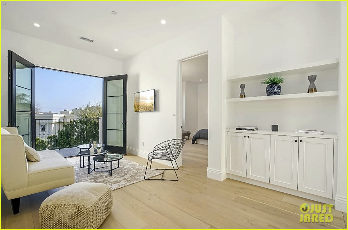 serena williams inside home on market real estate 084531760