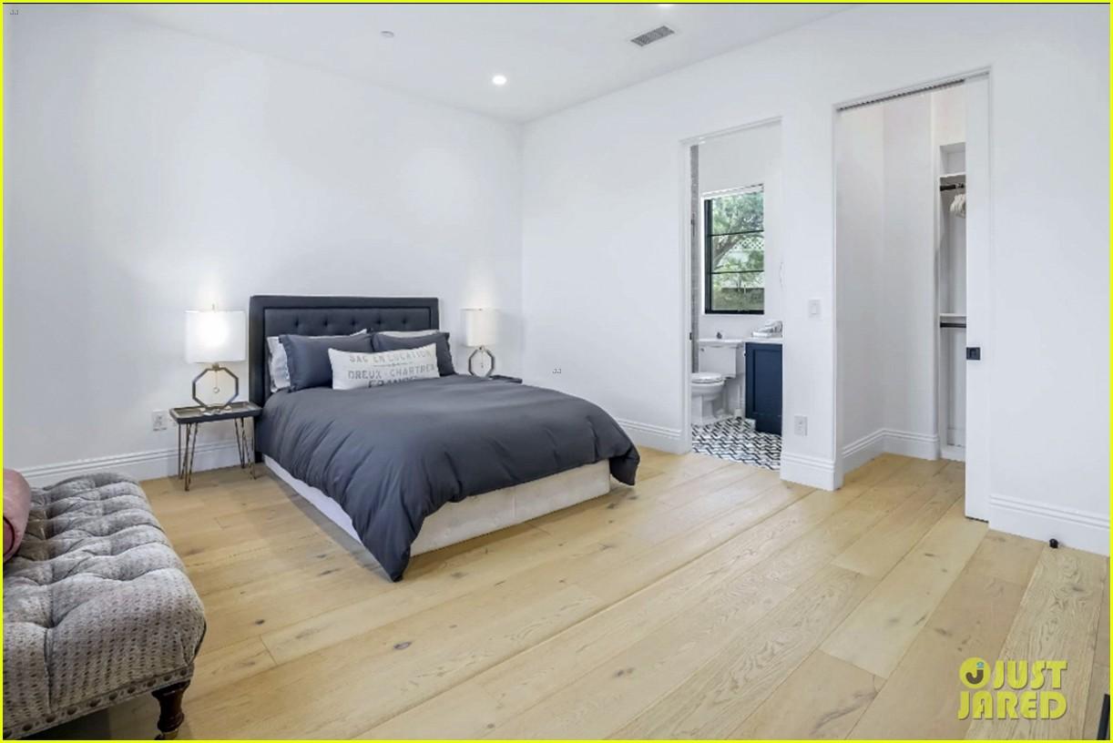 serena williams inside home on market real estate 094531761