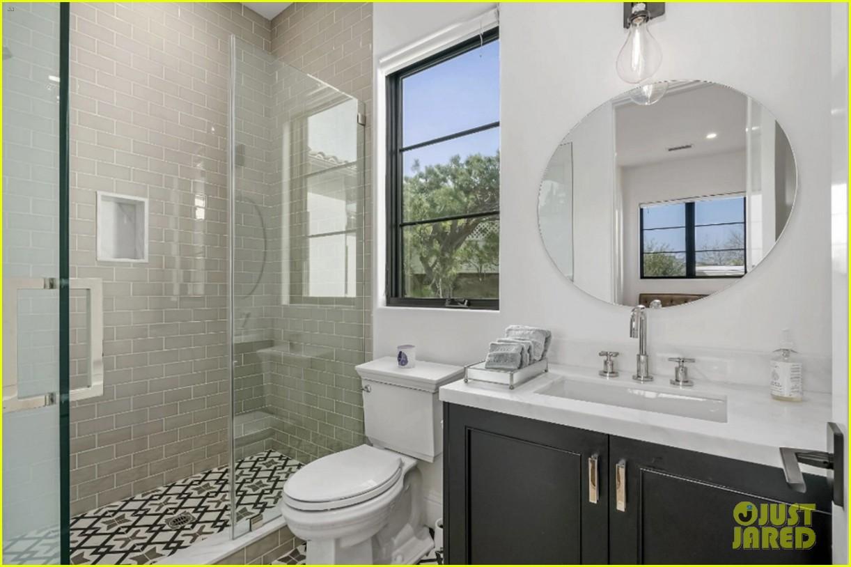 serena williams inside home on market real estate 104531762