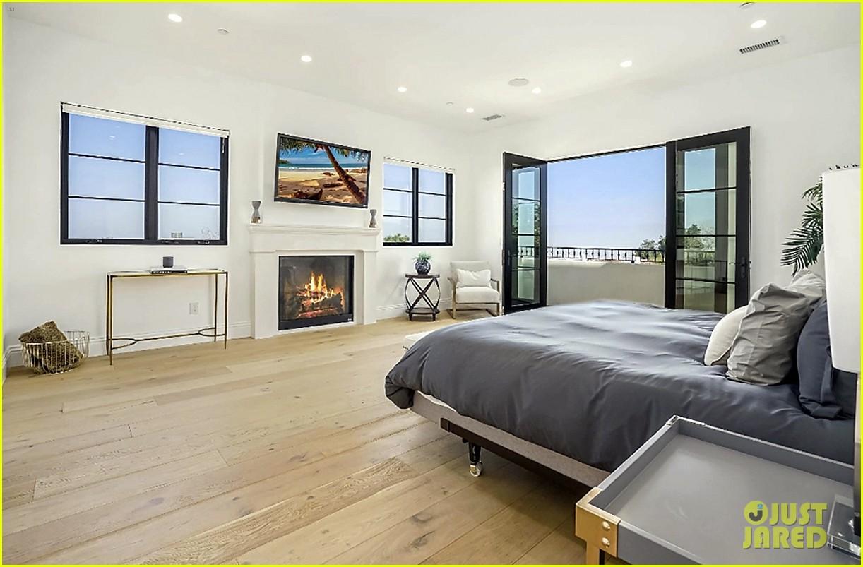 serena williams inside home on market real estate 114531763