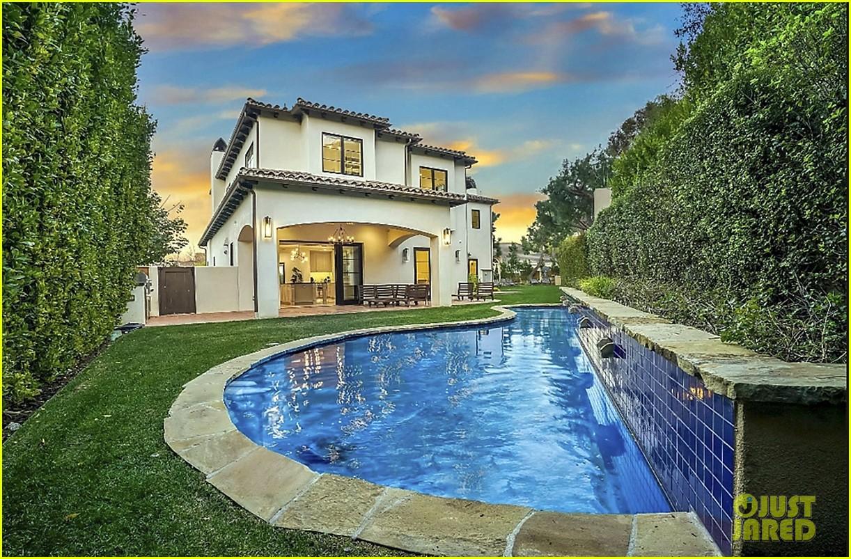 serena williams inside home on market real estate 194531771